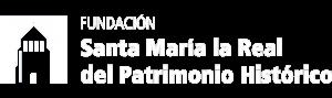 Fundación Santa María la Real del Patrimonio Histórico