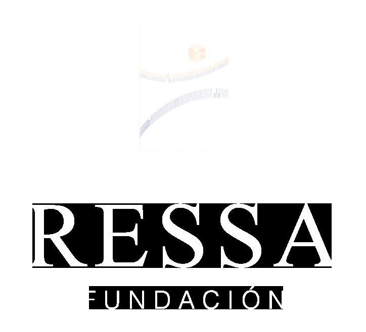 Fundación Ressa